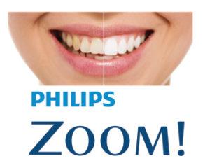 Philips Zoom Whitening
